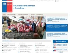 sernapesca_cl