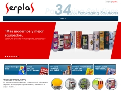 serplas_com