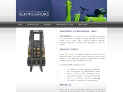 serprogruas_com