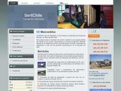 sertchile_cl