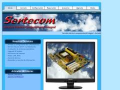 sertecom_cl