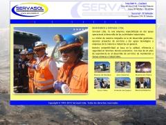 servasol_cl
