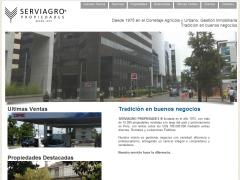 serviagro_cl