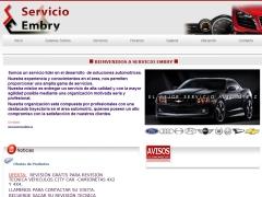 servicioembry_cl