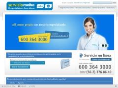 serviciomabe_cl