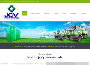 serviciosjcv_cl