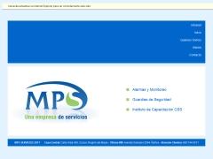 serviciosmps_cl