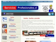 serviciosprofesionales_cl