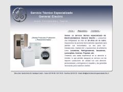 serviciotecnicogeneralelectric_cl