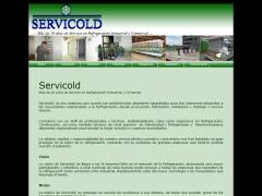 servicold_cl