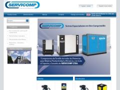 servicomp_cl