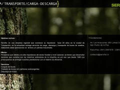 servifor_cl