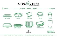 serviform_cl