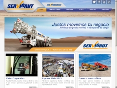 servigrut_cl
