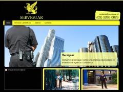 serviguar_cl