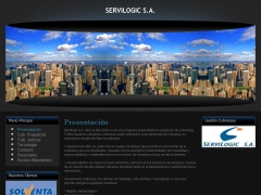 servilogic_cl