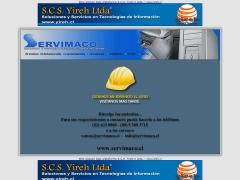 servimaco_cl