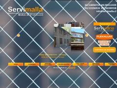 servimalla_cl