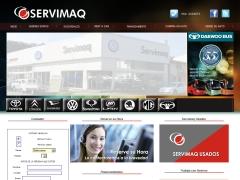 servimaq_cl