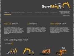 servimaqpe_cl