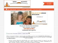 servimundo_com