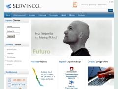 servinco_cl