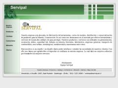 servipal_cl