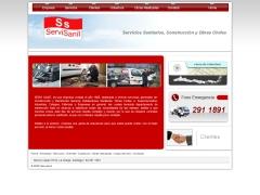 servisanit_cl