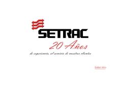 setrac_cl