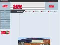 sew-eurodrive_cl