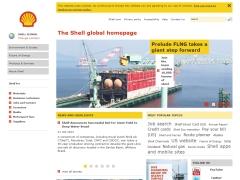 shell_com