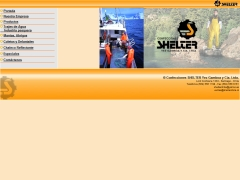 shelterchile_cl