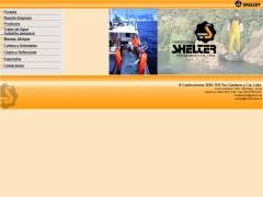 shelterchile_cl