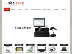 sicochile_cl