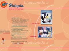 sidepla_cl