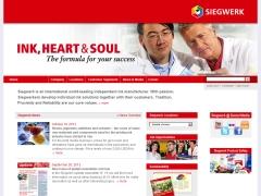 siegwerk_com