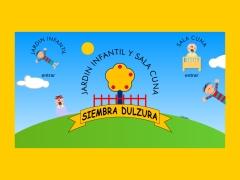 siembradulzura_cl