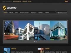 sigro_cl
