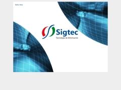 sigtec_cl