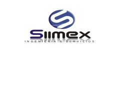 siimex_cl