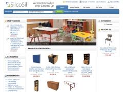 silcosil_cl