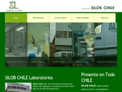 silobchile_cl
