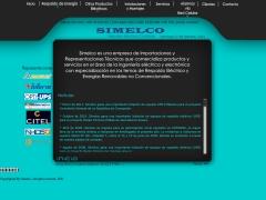 simelco_cl
