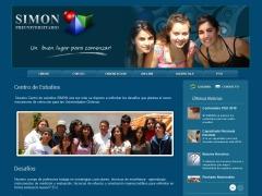 simon_cl