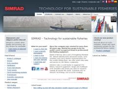 simrad_com