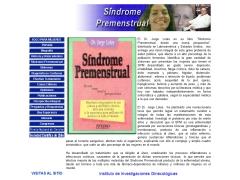 sindromepremenstrual_com