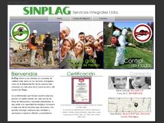 sinplag_cl