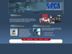 sipca_cl