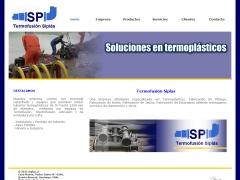 siplas_cl