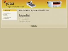 sisat_cl